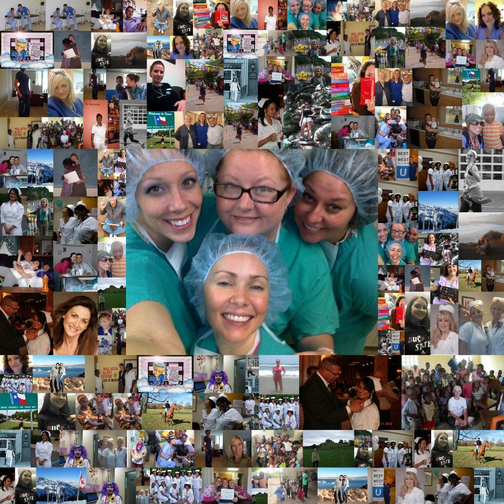 Travel Nursing Jobs Forum